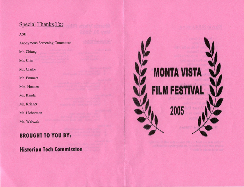 2005program-front-back-small.jpg